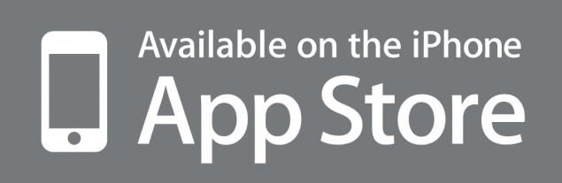 AppStoreDraw