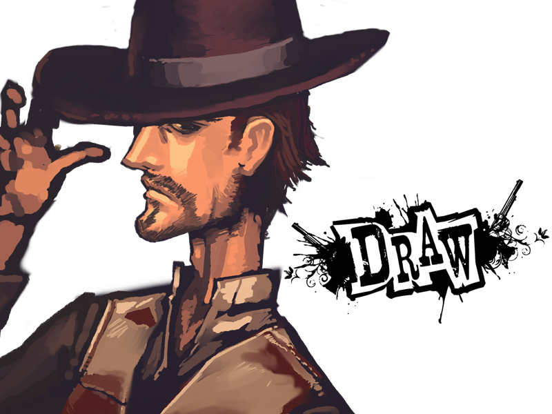 Draw: The Showdown 2.0.2