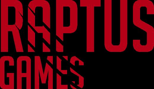 Raptus Games